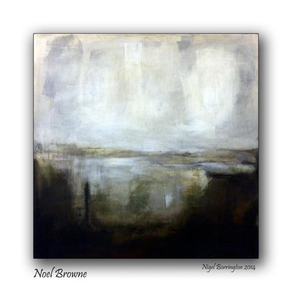 Noel Browne 2