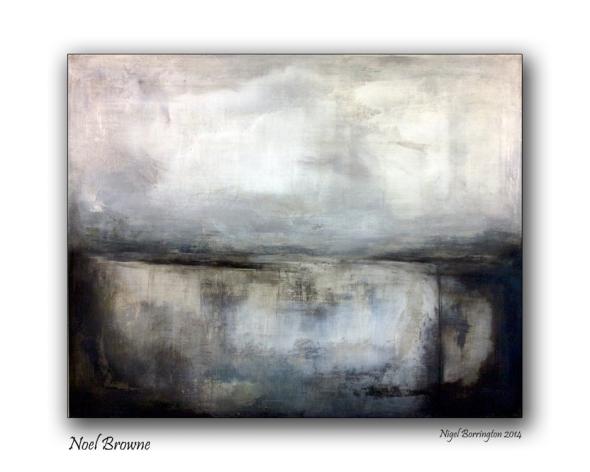 Noel Browne 3