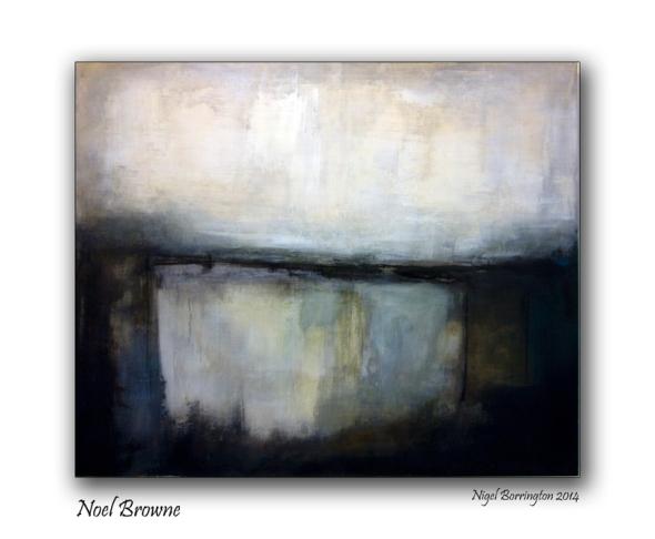 Noel Browne 4