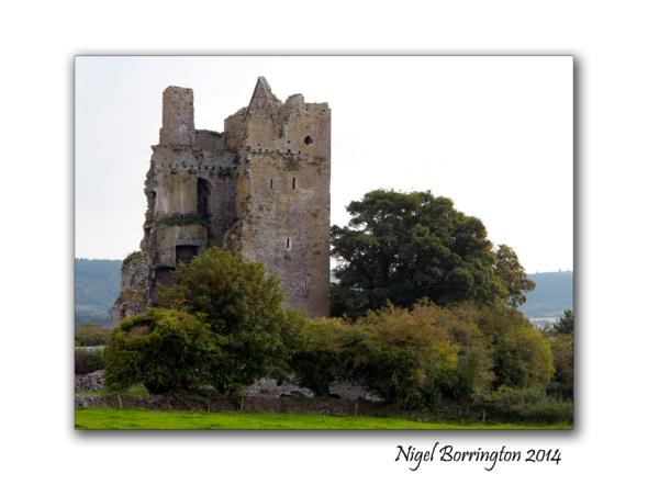 Barrackquarter county Kilkenny 1