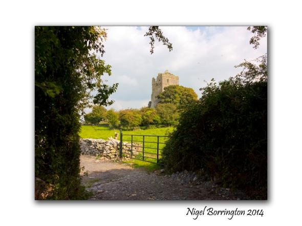 Barrackquarter county Kilkenny 7