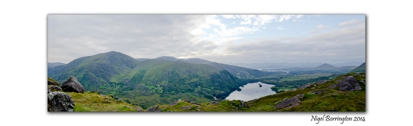 Caha Mountains,_Healy Pass_Ring of Beara,_West Cork _Panorama1