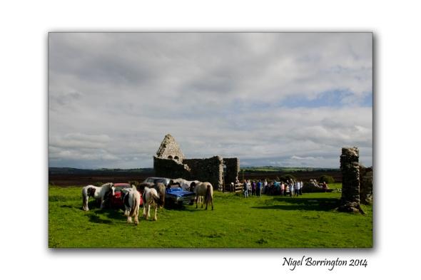 Derrynaflan Chalice 6