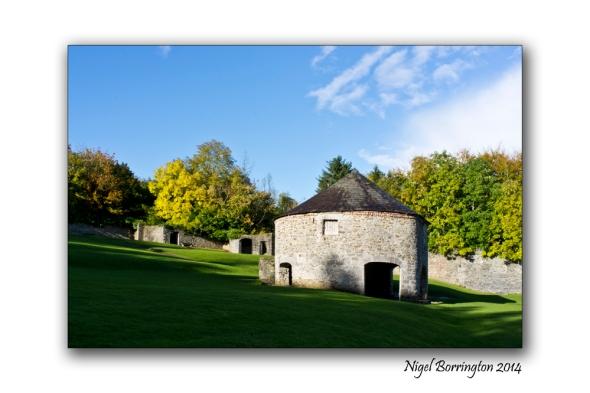 Jenkinstown park Kilkenny 2