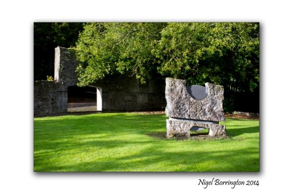 Jenkinstown park Kilkenny 6