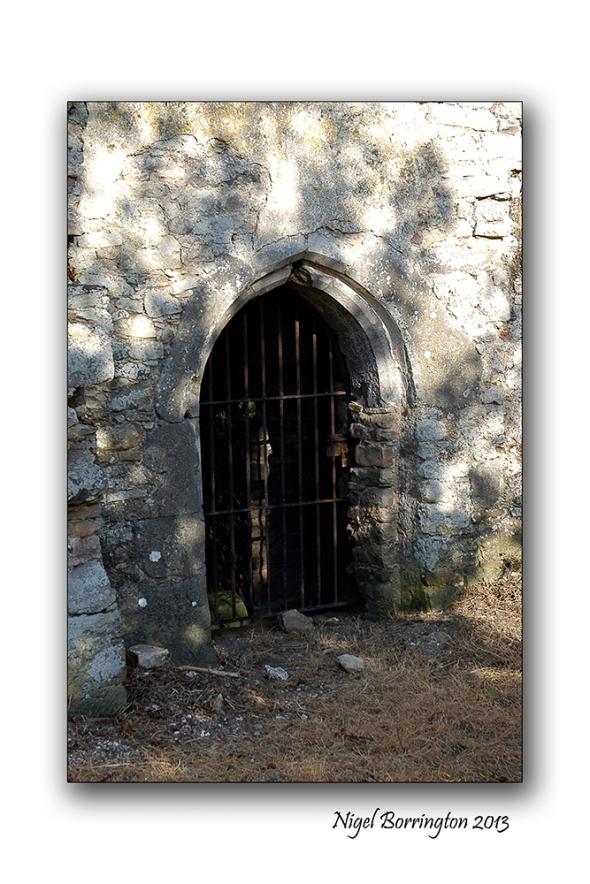 Kilkash castle 6