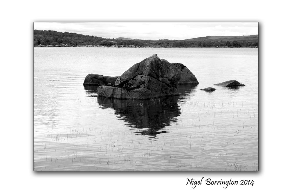 The Lake 04