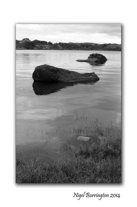 The Lake 05