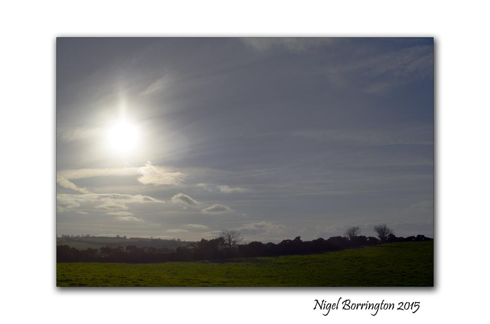 County Kilkenny Landscape Photography 2015 3