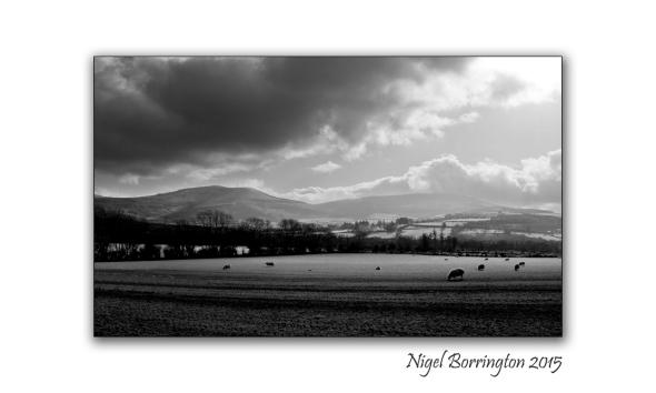 Kilkenny Landscape Photography 01