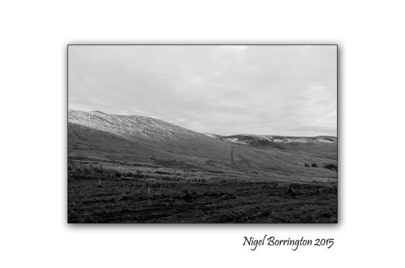 Kilkenny Landscape Photography 02