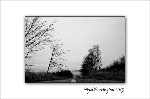 Kilkenny Landscape Photography 03