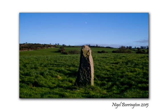 Landscape Photography from county kilkenny Nigel Borrington