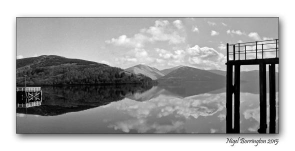 Loch Fyne 2015