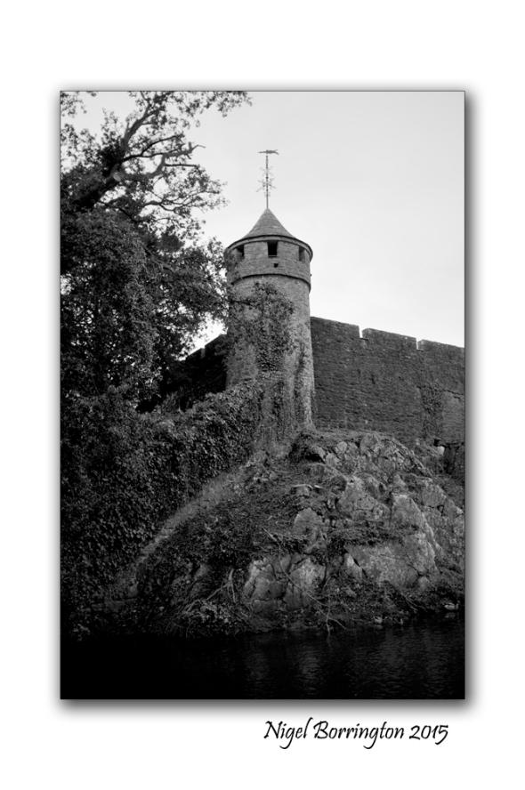 The Castle 02