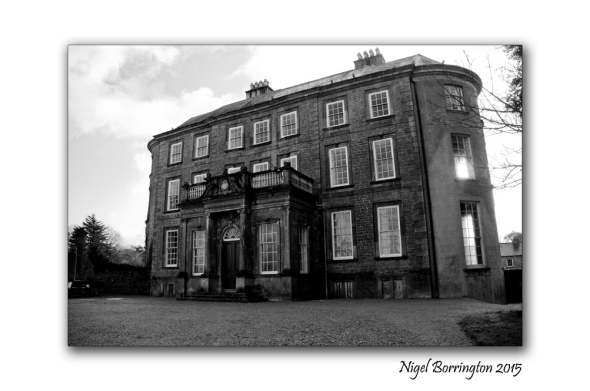 Doneraile house 01