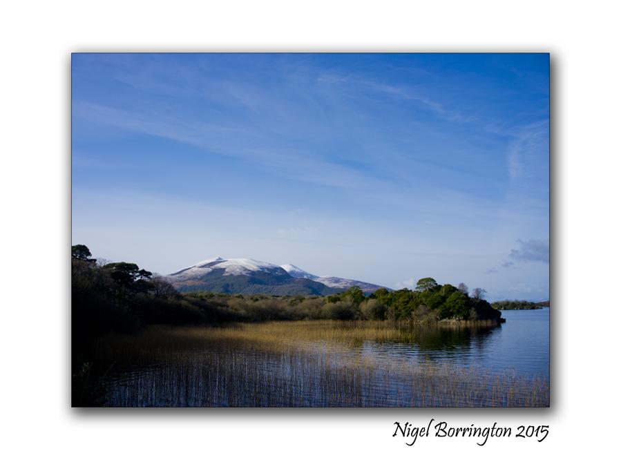 Killarney National Park 2