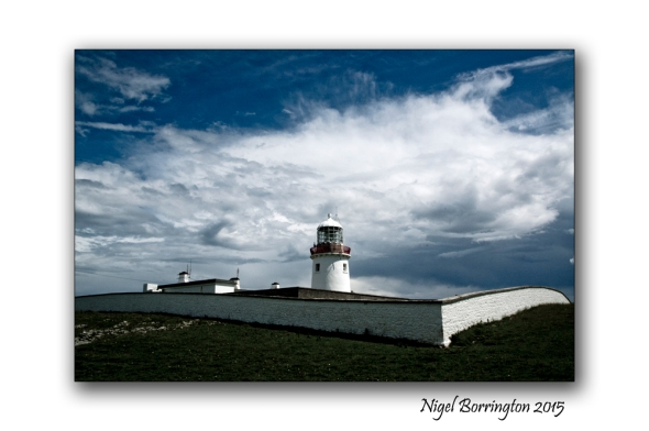 St johns lighthouse 03