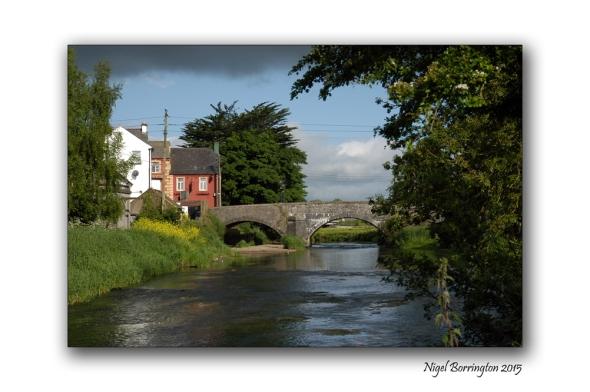 Callan County Kilkenny 1