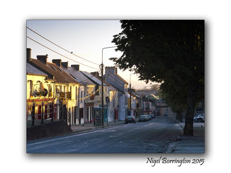 Callan County Kilkenny 2