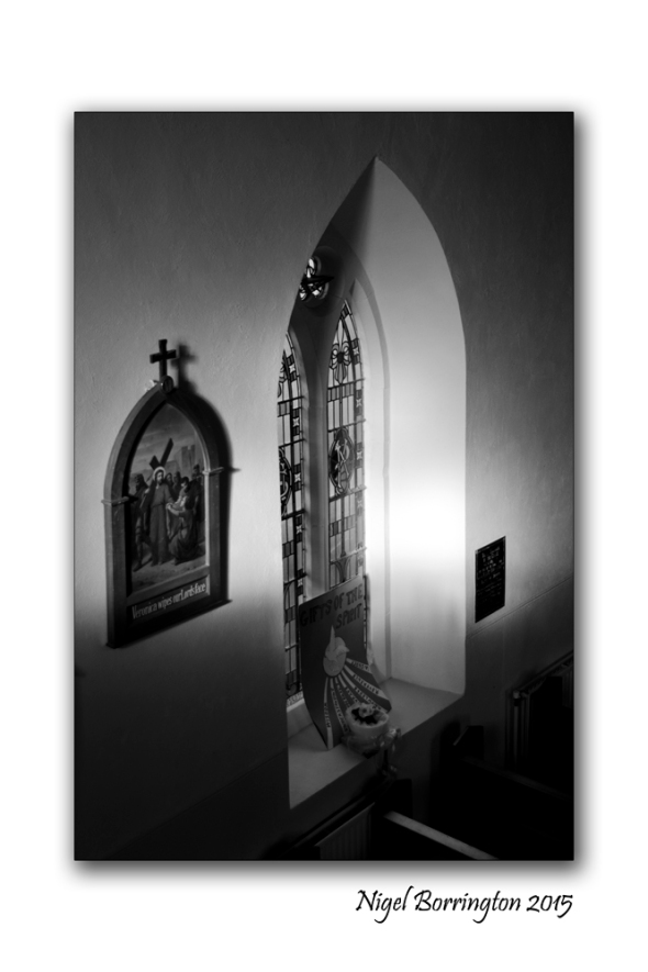 Irish church images 2