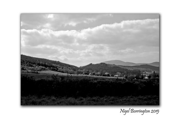 Kilkenny Landscape Images 1