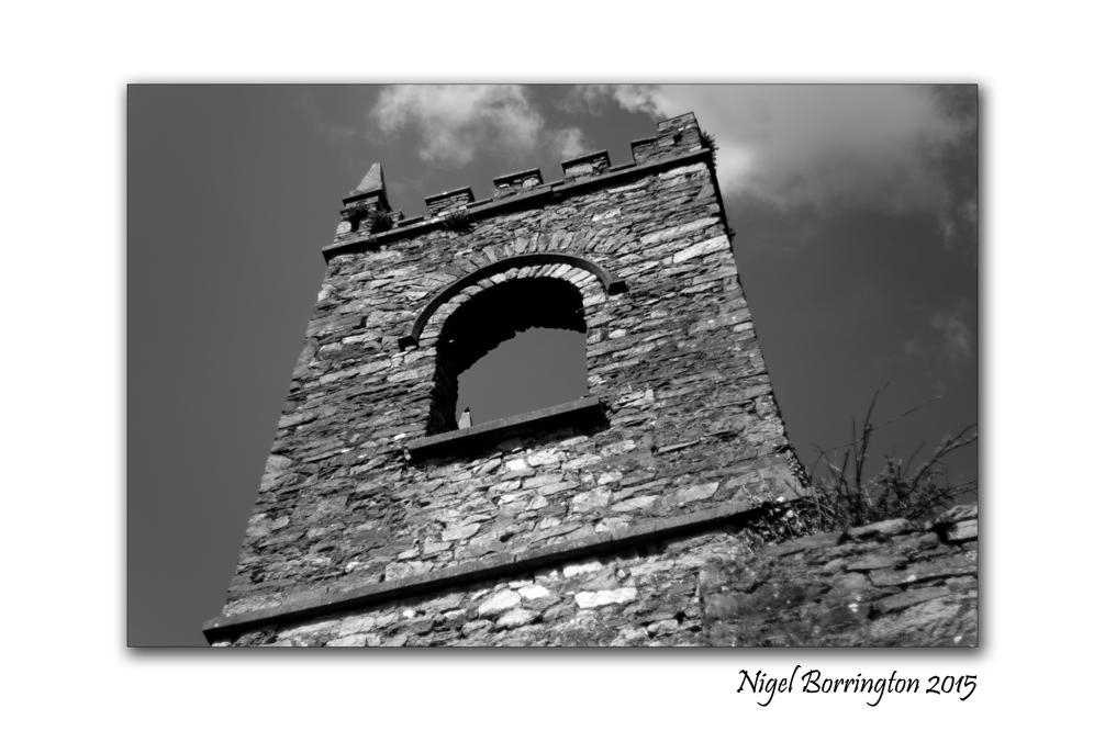 Kilkenny Landscape Images 2