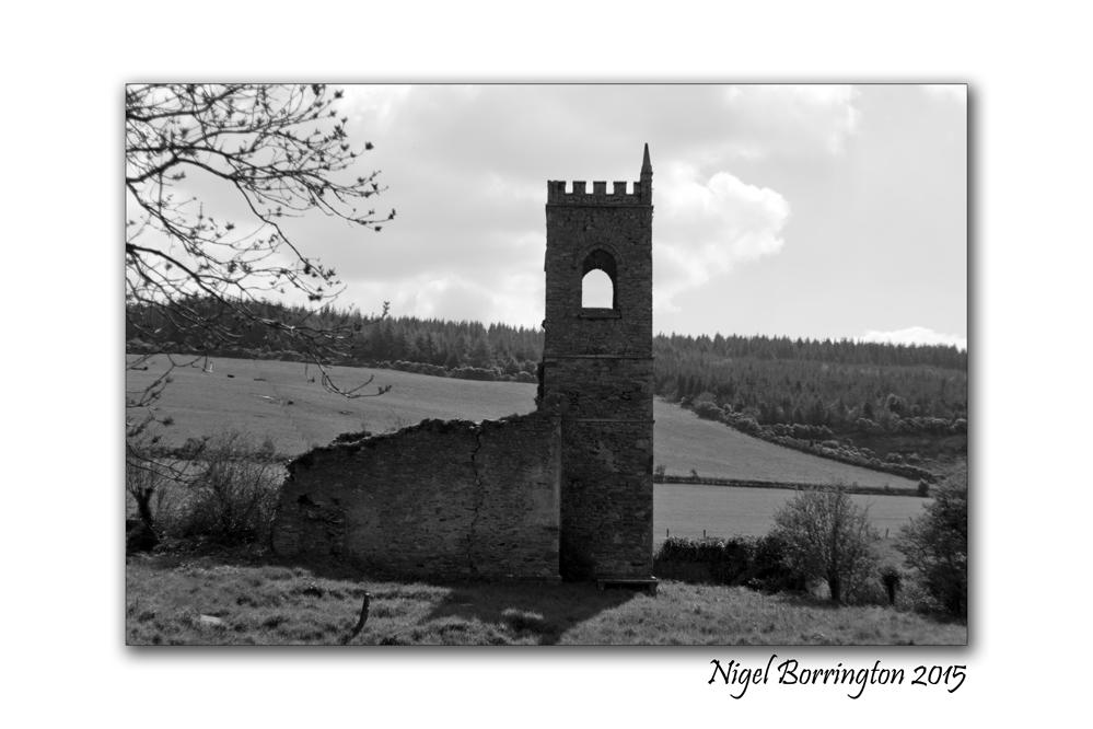 Kilkenny Landscape Images 4
