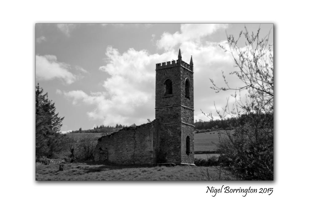 Kilkenny Landscape Images 5