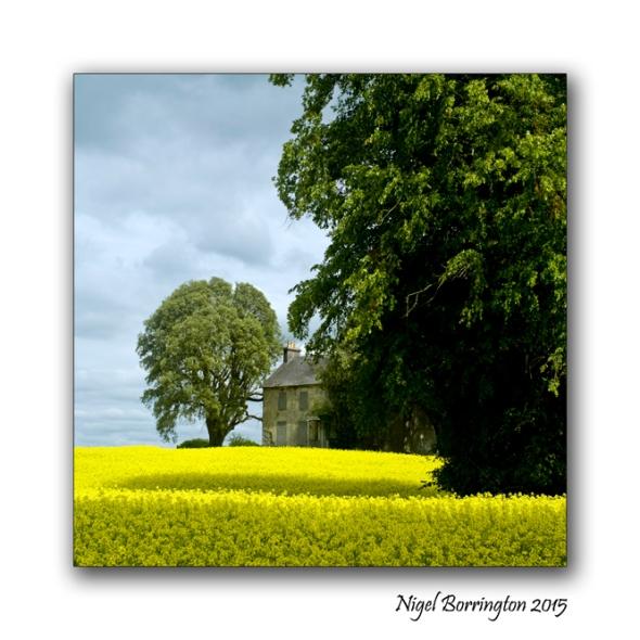 Kilkenny Landscape Images 01