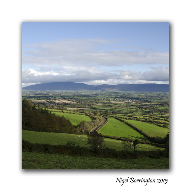 Kilkenny Landscape Images 02