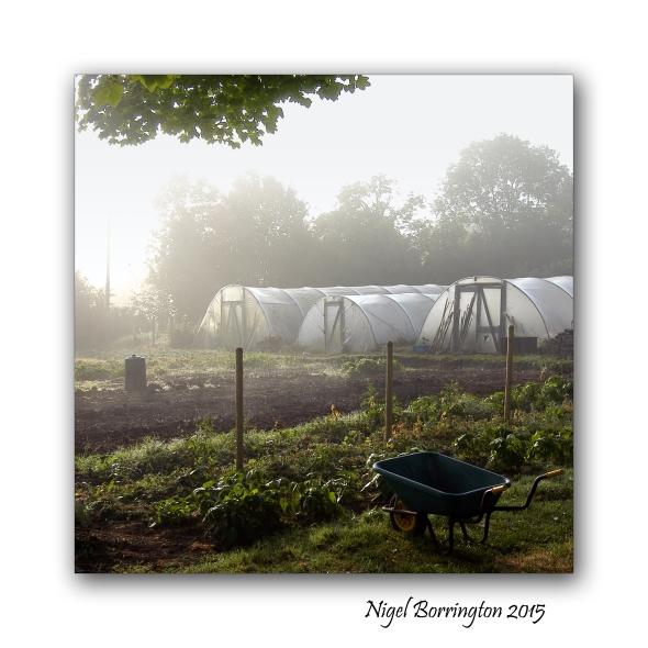 Kilkenny Landscape Images 06