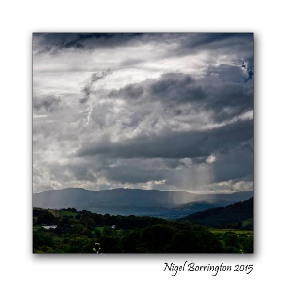 Kilkenny Landscape Images 07