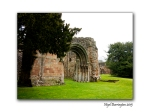 lilleshall abbey 02