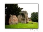 lilleshall abbey 02