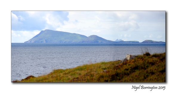 kilcatherine point 02