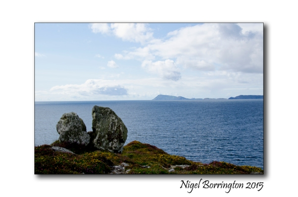 kilcatherine point 03