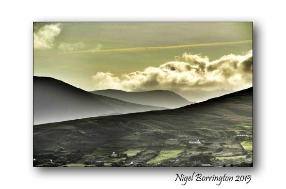 West Cork 1