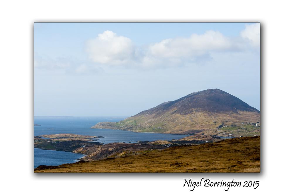 Connemara National Park Galway 3