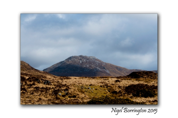 Connemara National Park Galway 4