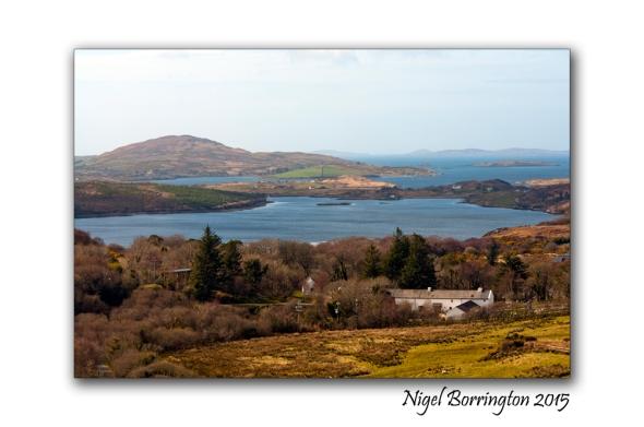 Connemara National Park Galway 6