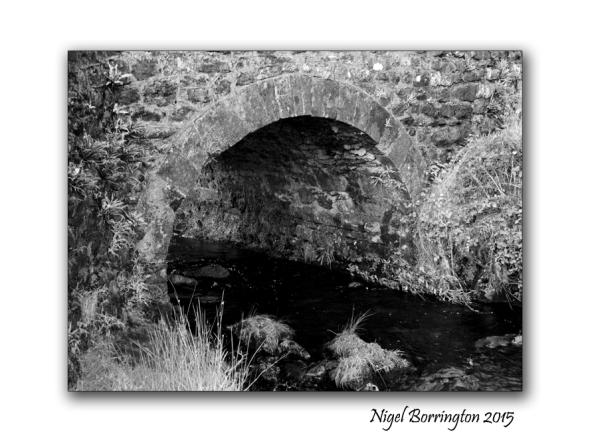 Irish Landscape Photography Nigel Borrington 10