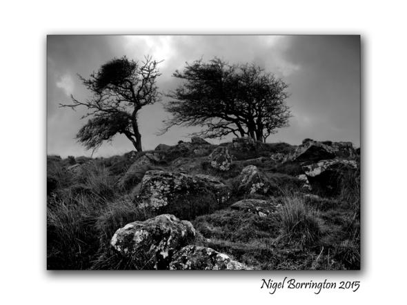 Irish Landscape Photography Nigel Borrington
