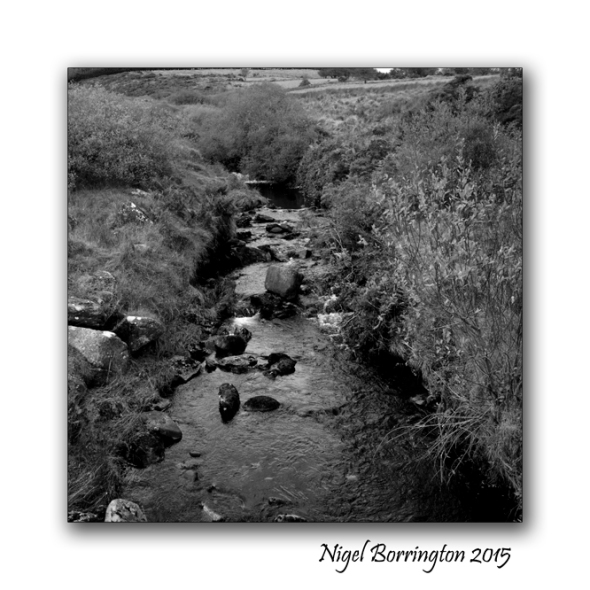 Irish Landscape Photography : Nigel Borrington
