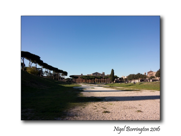 Circus_Maximus_Nigel_Borrington_02