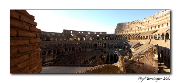 Colosseum_Panorama1