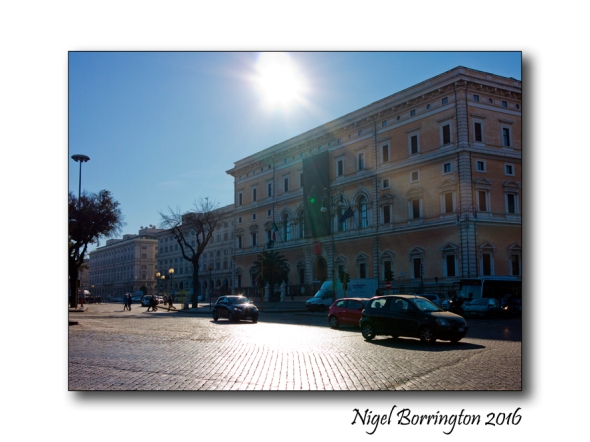 Moments_in_rome_Nigel_Borrington_2