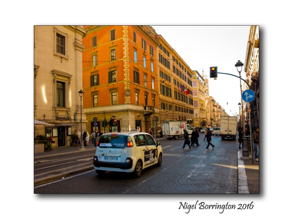 Moments_in_rome_Nigel_Borrington_3