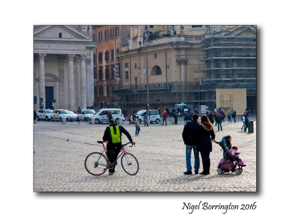 Moments_in_rome_Nigel_Borrington_4