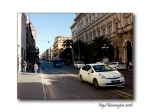 Views of  Rome 1